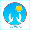 انجمن حقوق بشر کردستان در ایران-ژنو