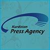 کُردپا، آژانس خبررسانی کردستان