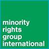 سازمان بینالمللی دفاع از حقوق اقلیتها