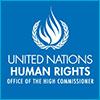دفتر کمیساریاى عالى حقوق بشر سازمان ملل متحد