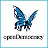 دموکراسی باز