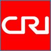 رادیو بینالمللی چین