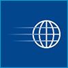 شبکه بینالمللی نمایندگان مجلس برای اقدامات جهانی (PGA)