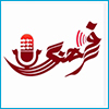 رادیو فرهنگ