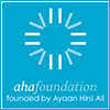 The AHA Foundation
