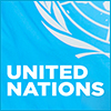 کمیتهی سوم سازمان ملل متحد