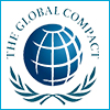 پیمان جهانی سازمان ملل متحد (United Nations Global Compact)