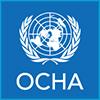 دفتر سازمان ملل متحد برای هماهنگی امور انساندوستانه (OCHA)