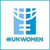 زنان سازمان ملل