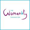 بنیاد توانمندسازی زنان و دختران در سراسر جهان