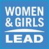 زنان و دختران پیشرو