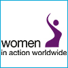 زنان در اقدام جهانی (Women in Action Worldwide)