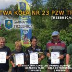 MISTRZOSTWA-KOLA-23-TRZEBNICA-GOZDAWA-TEAM-1