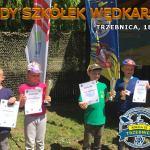 ZAWODY-SZKOLEK-WEDKARSKICH-GOZDAWA-TEAM-2