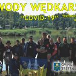 ZAWODY-WEDKARSKIE-COVID-19-II-TURA-gozdawa