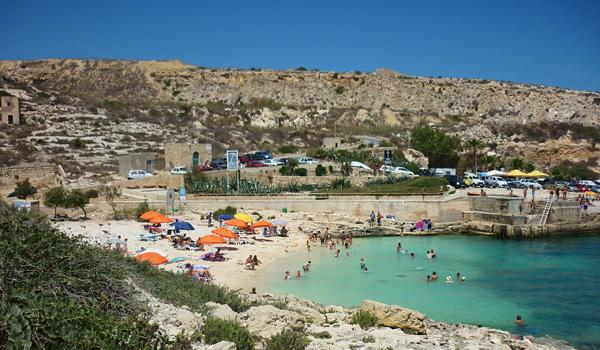 Qala Gozo Prime Properties