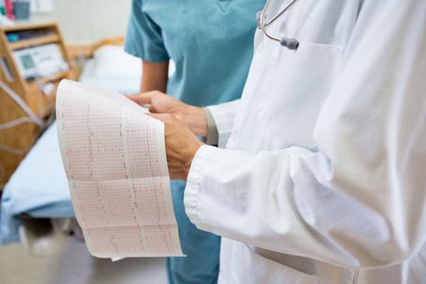 peritajes en especialidad ginecológica