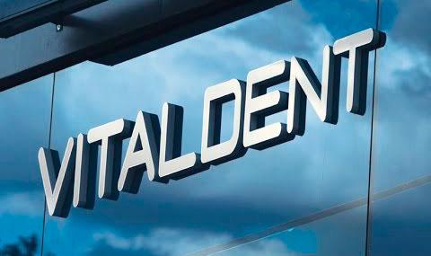 Peritajes Odontólogos Vitaldent