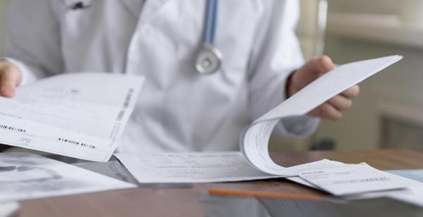 Baja Temporal Medica