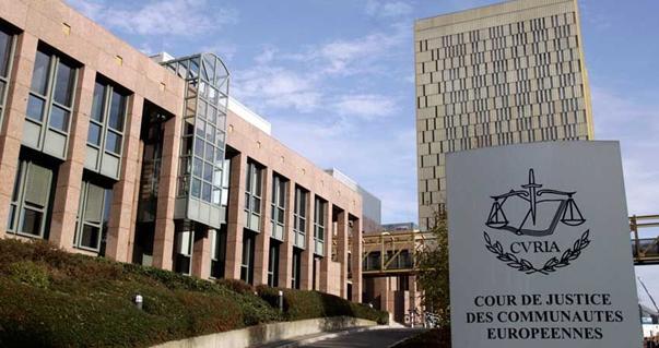 Portugal Condenada Por Una Negligencia Médica