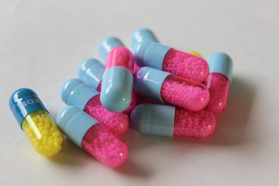 Mala Praxis Medicina Alternativa