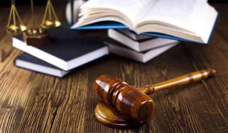 tasacion judicial