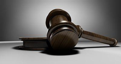 Se Deja En Visto Para Sentencia El Juicio Por La Demanda De Tot A Vodafone Y Huawei