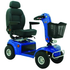 Wheel Chair On Rent In Dubai The Chronicles Of Narnia Silver Mobility Rentals For Scooters Wheelchairs Beds Hoists