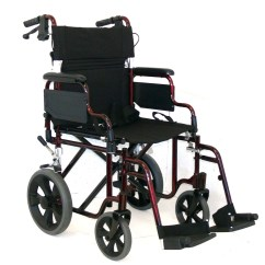 Wheelchair Cpt Code Chair Gym System Reviews Mobility Products Gp Medical