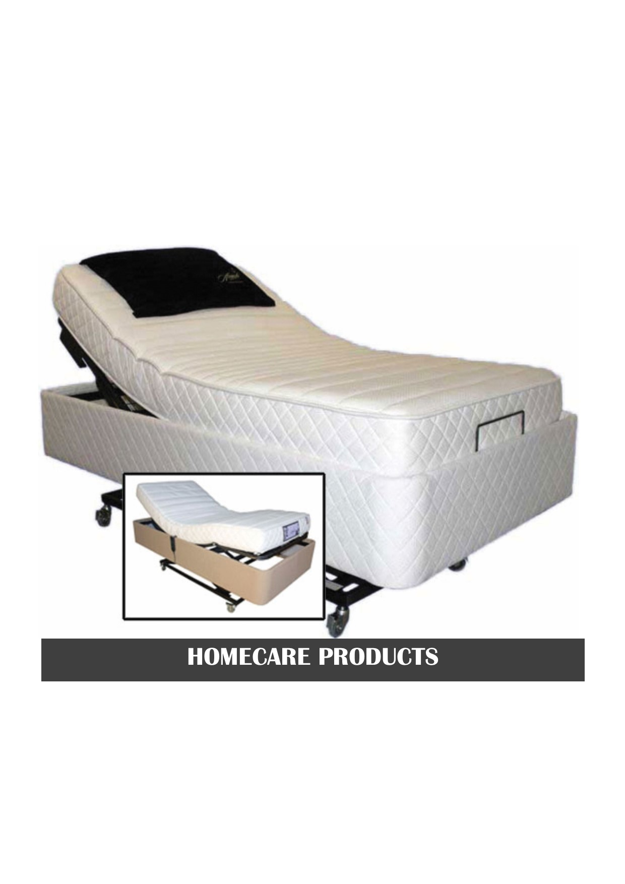 inflatable lifting chair target outdoor folding rocking home page gp medical