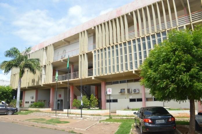 Prefeitura de Picos não consegue manter Fundo Previdenciário em dia