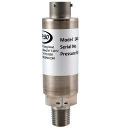 model 140 240 340 compact industrial pressure transducer [ 1000 x 1000 Pixel ]
