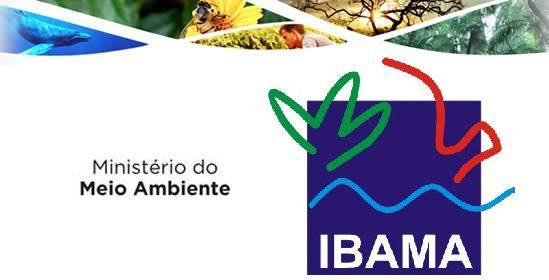 Ibamanet