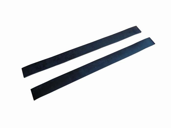 van glass rack rubber base blank 1
