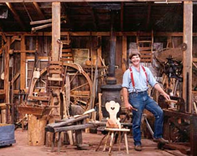channel woodworking nor brothers used shows like the shows trailer