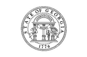 Georgia Settles With Feds On Mentally Ill Residents