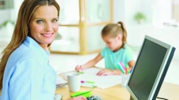 Hasil gambar untuk Kids, Work and Information Technology Jobs In Savannah Ga