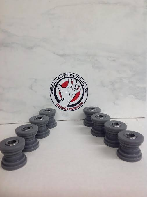 Fox Shock Bushings for 15-16 RZR 900