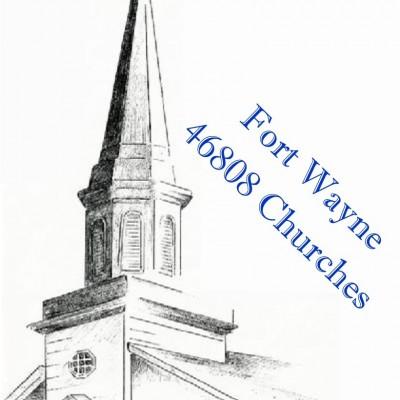 46808 Churches Lenten Gatherings