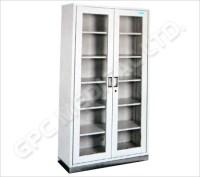 Instrument Cabinet | Instrument Cabinet Manufacturer