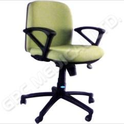 Revolving Chair Mechanism Kid Sofa Manufacturer | Supplier In India