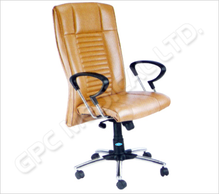 executive revolving chair specifications xmen guy in wheelchair | manufacturer