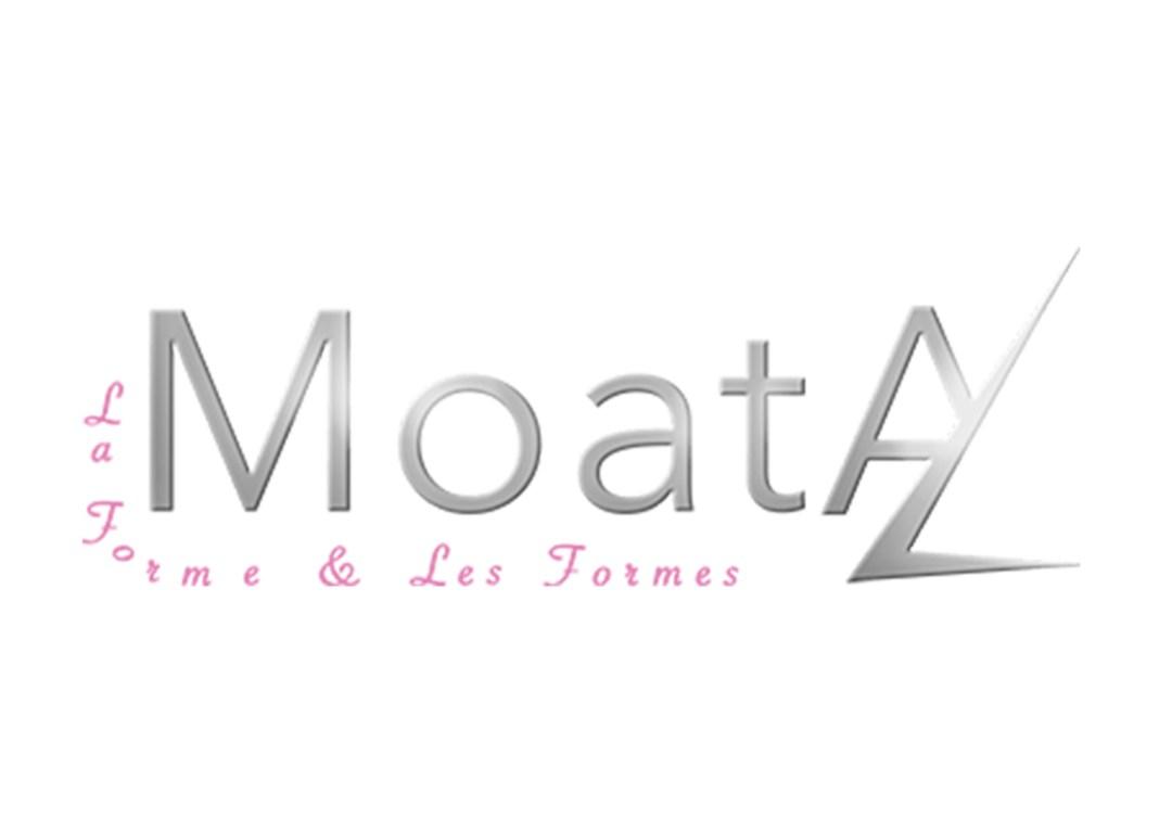 Logo Moatal Martinique