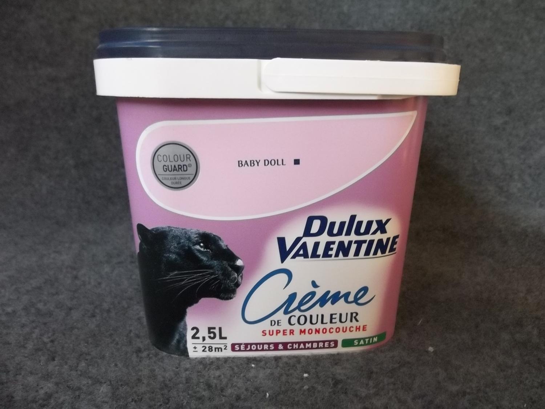 About Dulux ValentineSt Valentines Day Massacre