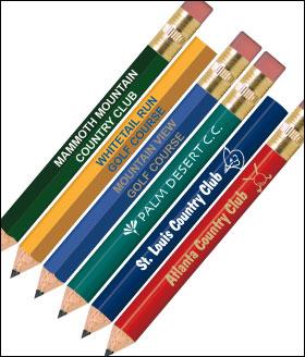 personalized pencils custom pencils