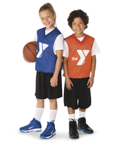 gpf-ymca-youth-sports-basketball-1
