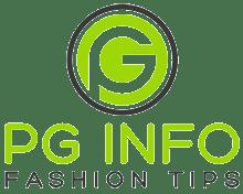 PG Info