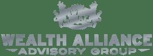 Wealth Alliance Advisory Group Logo