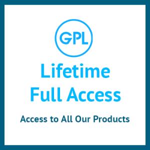 lifetime-access