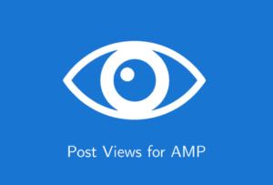 Reading Progress Bar for AMP 1.0